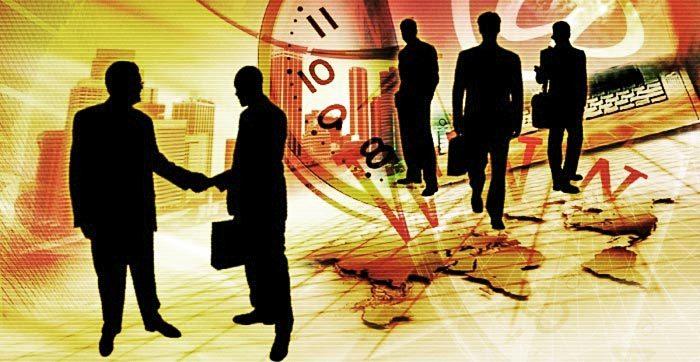 awareness_corporate_security-1